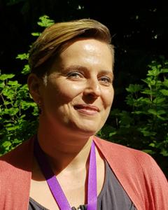 Joanna Kucinska